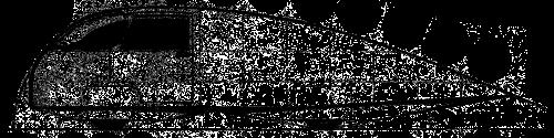 aero-template_01